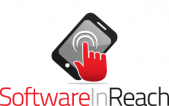 SoftwareInReach